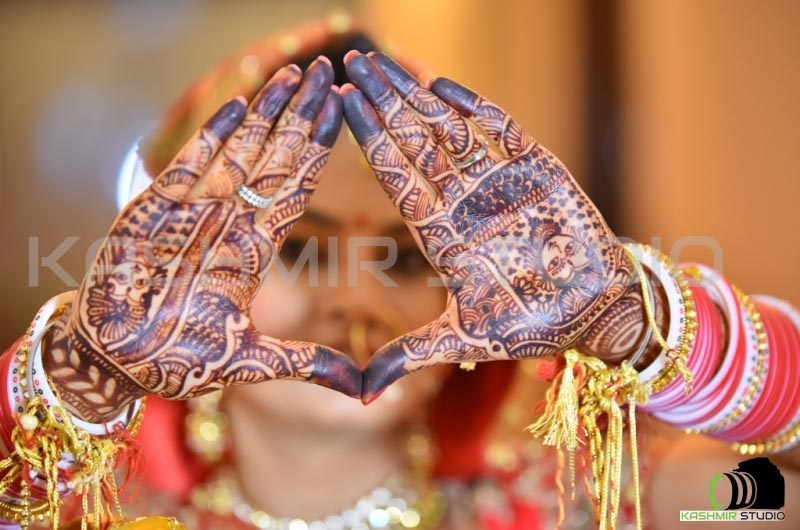 Wedding Photographer in Kanpur